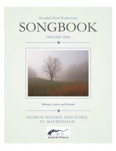 TBC Songbook